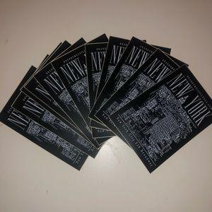 FREE Brandy Melville Sticker W/ Purchase